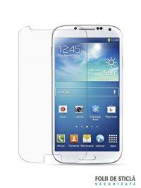 Folie din sticla securizata pentru Samsung Galaxy Grand 2