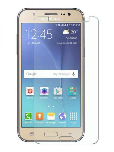 Folie din sticla securizata pentru Samsung Galaxy J5