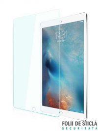 """Folie din sticla securizata pentru Apple iPad Pro 9.7"""""""
