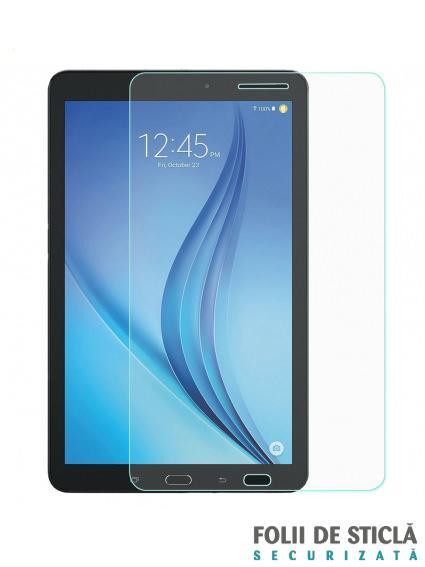 "Folie din sticla securizata pentru Samsung Galaxy Tab A 7"" (2016)"