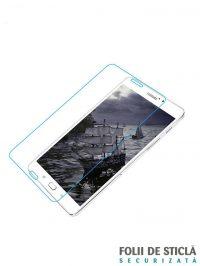 "Folie din sticla securizata pentru Samsung Galaxy Tab A 8"""