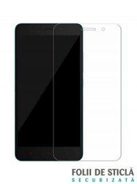 Folie din sticla securizata pentru Xiaomi Redmi Note 4 / Note 4X