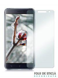 Folie din sticla securizata pentru Asus Zenfone 3 ZE520KL