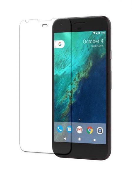 Folie din sticla securizata pentru Google Pixel