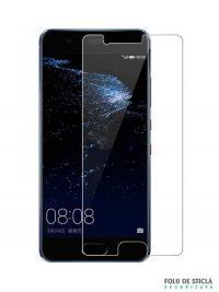 Folie din sticla securizata pentru Huawei P10