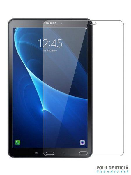 "Folie din sticla securizata pentru Samsung Galaxy Tab A 10.1"" (2016)"