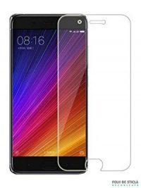 Folie din sticla securizata pentru Xiaomi Mi 5S