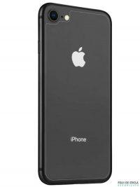 Folie din sticla securizata pentru iPhone 7 / 8 / SE (2020) - Spate