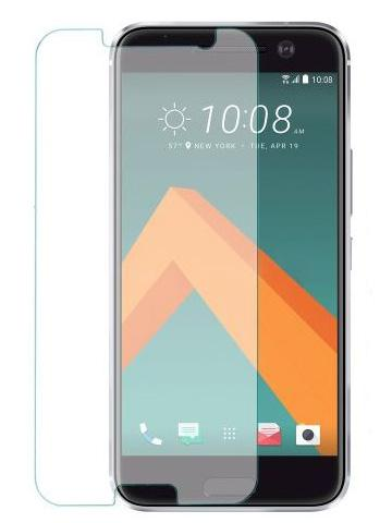Folie din sticla securizata pentru HTC 10