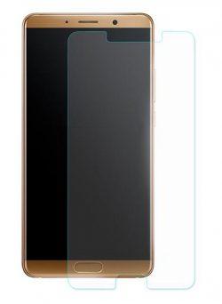 Folie din sticla securizata pentru Huawei Mate 10