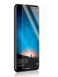 Folie din sticla securizata pentru Huawei Mate 10 Lite