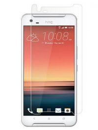 Folie din sticla securizata pentru HTC One X9