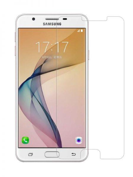 Folie din sticla securizata pentru Samsung Galaxy J5 Prime