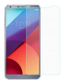 Folie din sticla securizata pentru LG G6