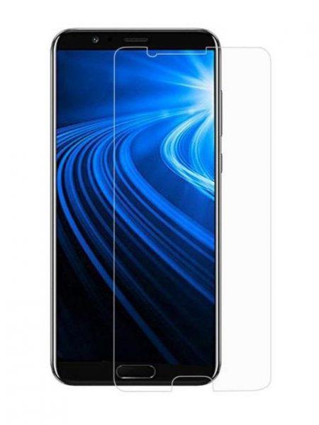 Folie din sticla securizata pentru Huawei Honor View 10