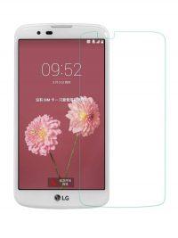 Folie din sticla securizata pentru LG K10