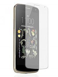 Folie din sticla securizata pentru LG K5