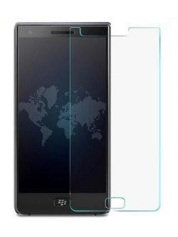 Folie din sticla securizata pentru BlackBerry Motion