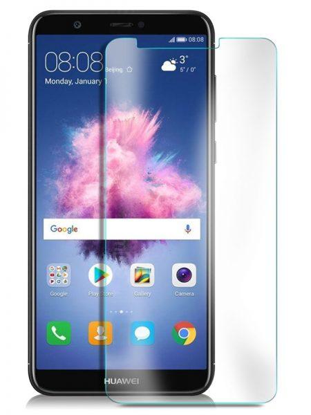 Folie din sticla securizata pentru Huawei Y9 (2018)