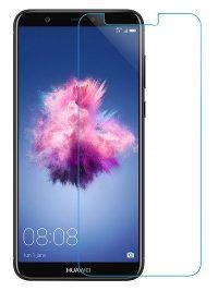 Folie din sticla securizata pentru Huawei P Smart