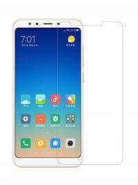 Folie din sticla securizata pentru Xiaomi Redmi 5