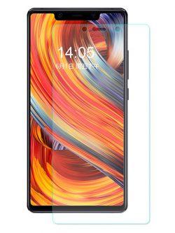 Folie din sticla securizata pentru Xiaomi Mi 8 SE