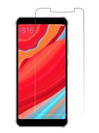 Folie din sticla securizata pentru Xiaomi Redmi S2 (Y2)