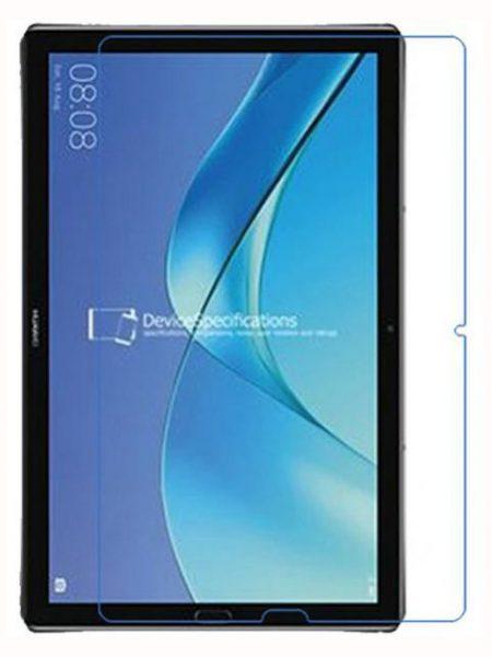 Folie din sticla securizata pentru Huawei MediaPad M5 10