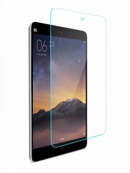 Folie din sticla securizata pentru Xiaomi Mi Pad 3