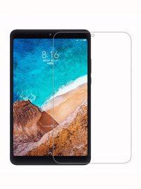 Folie din sticla securizata pentru Xiaomi Mi Pad 4