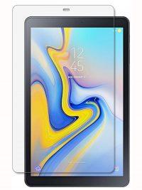 "Folie din sticla securizata pentru Samsung Galaxy Tab A 10.5"""