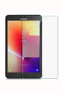 "Folie din sticla securizata pentru Samsung Galaxy Tab A 8.0"" (2017)"