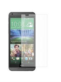 Folie din sticla securizata pentru HTC Desire 816