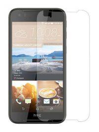 Folie din sticla securizata pentru HTC Desire 830