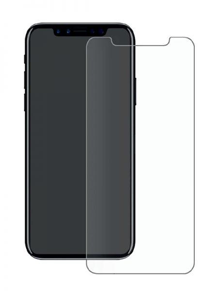 Folie din sticla securizata pentru iPhone XR