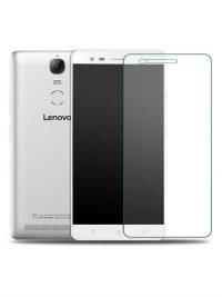 Folie din sticla securizata pentru Lenovo Vibe K5 Note