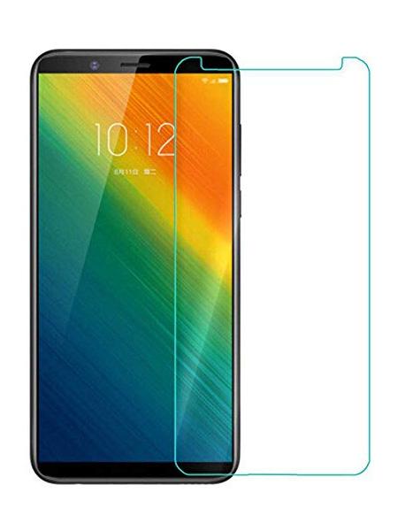 Folie din sticla securizata pentru Lenovo K5 Note (2018)