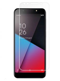Folie din sticla securizata pentru Vodafone Smart N9
