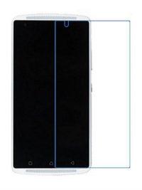 Folie din sticla securizata pentru Lenovo Vibe X3