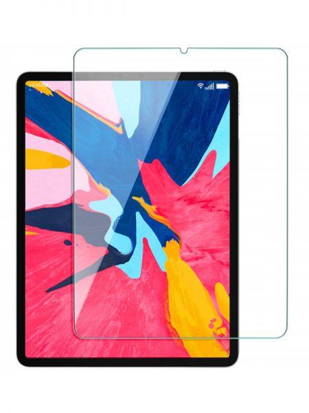 """Folie din sticla securizata pentru Apple iPad Pro 12.9"""" (2018)"""