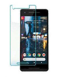 Folie din sticla securizata pentru Google Pixel 2