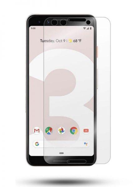 Folie din sticla securizata pentru Google Pixel 3