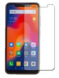 Folie din sticla securizata pentru Xiaomi Redmi Note 6 / 6 Pro
