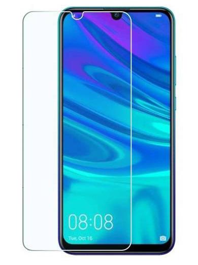 Folie din sticla securizata pentru Xiaomi Redmi Note 7