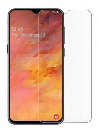 Folie din sticla securizata pentru Samsung Galaxy M20