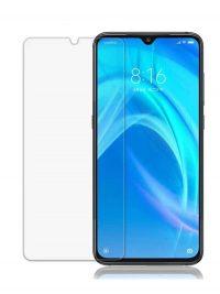 Folie din sticla securizata pentru Xiaomi Mi 9 / Mi CC9