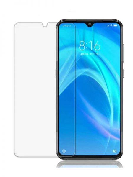 Folie din sticla securizata pentru Xiaomi Mi 9