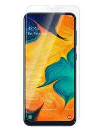 Folie din sticla securizata pentru Samsung Galaxy A20 / A30 / A50