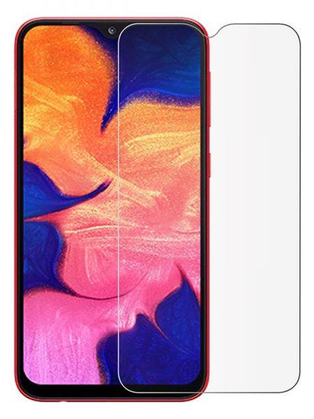 Folie din sticla securizata pentru Samsung Galaxy A10