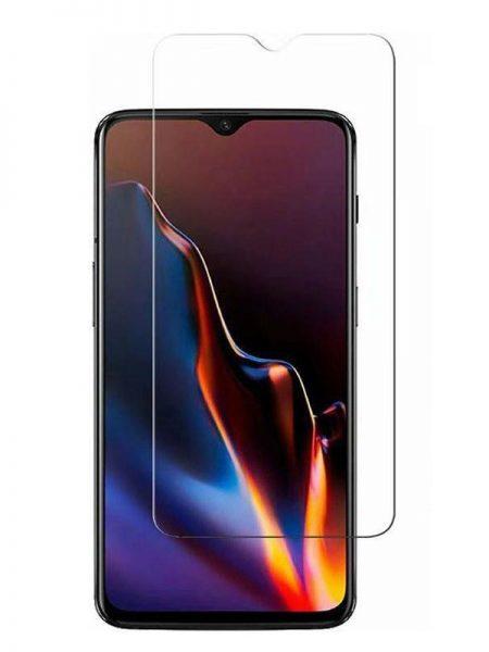 Folie din sticla securizata pentru Huawei P Smart (2019)